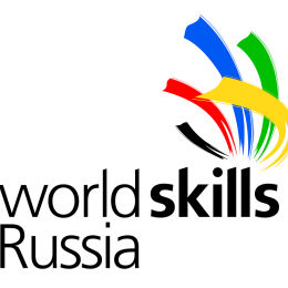 Новости технопарка. Региональный чемпионат WorldSkills Russia пройдёт в «Жигулёвской долине»
