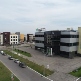 В Самарской области пройдет Первая инжиниринговая конференция