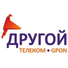 «Жигулёвская долина» расширяет сеть интернет-провайдеров технопарка