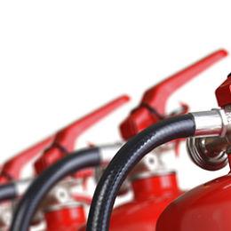 ООО «ИСП» внесено в реестр производителей пожарно-технической продукции