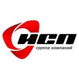 Аудит известной немецкой фирмы TMS RUS на производстве резидента технопарка