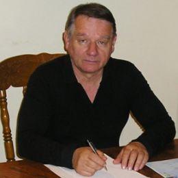 «Главный механик» рассказал о еще одной разработке резидента «Жигулевской долины»