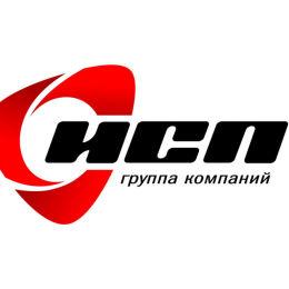 Новости резидентов. ООО «И.С.П.» успешно прошло аккредитацию ПАО НК «Роснефть»