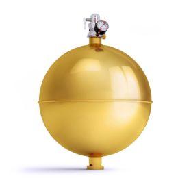 «ЗАРЯ» появится на объектах атомной энергетики