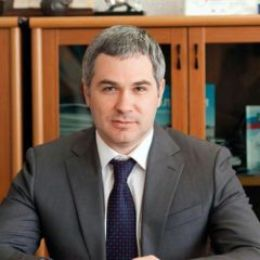 Анкетирование бизнес-сообщества Самарской области