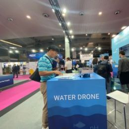 Разработка резидента «Жигулевской долины» представлена на Международном конгрессе «интернета вещей»
