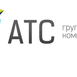 Резидент технопарка «Жигулёвская Долина» компания «АТС-СЕРВИС» поддерживает тольяттинских боксеров