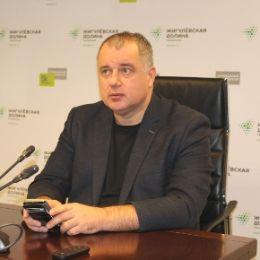 Руководство управляющей компании «Жигулевской долины» приняло участие в Ежегодном собрании членов АКИТ РФ
