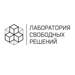 Внедрение платформы от «Лаборатории Свободных Решений» в ряде проектов на территории Югры и Санкт-Петербурга
