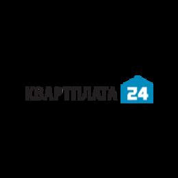 Новости резидентов. «Квартплата 24» укрепляет деловые связи