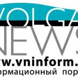 Информационный портал «ВолгаНьюс» знакомит читателей с проектами резидентов