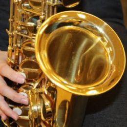Культура джаза в «Жигулевской долине»