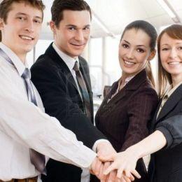Как стать успешным предпринимателем?