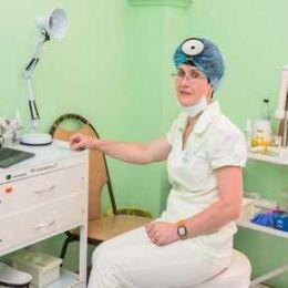 Резидент технопарка «Жигулевская долина» укрепляет иммунитет холодом
