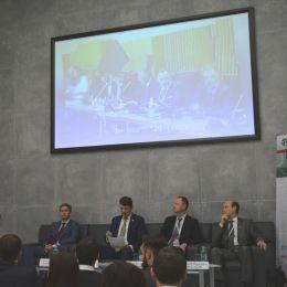 Механизмы опережающего развития: идеи регионов