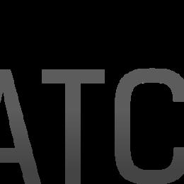 ООО «АТС-сервис» разработало уникальный мобильный газозаправочный комплекс