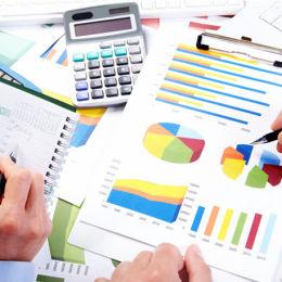 Семинар для бухгалтеров и руководителей компаний