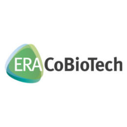 Начался приём заявок на участие в конкурсе ФСИ в рамках Европейской программыEraCoBioTech