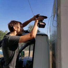 Сеть мониторинга качества воздуха Тольятти расширяется