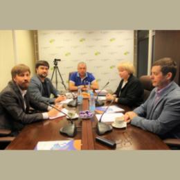 Победители программы «УМНИК-2019» переходят на второй год финансирования своих проектов