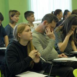 «Жигулевская долина» приглашает проверить уровень компьютерной грамотности