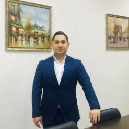 Технопарк и FORTIS за повышение правовой грамотности предпринимателей