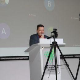 Конференция для автопроизводителей состоялась в «Жигулевской долине»