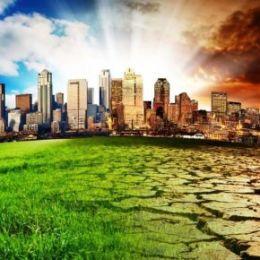 «Аиралаб Рус» и «Русский углерод». Общественный контроль для устойчивого развития умных городов