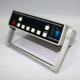 Резидент технопарка выпустил оборудование для лечения детей без операций