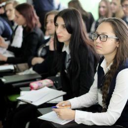 Студентам о бизнесе