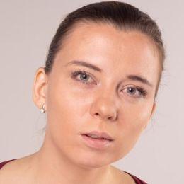 Актриса театра и кино проведет в «Жигулевской долине» серию мастер-классов