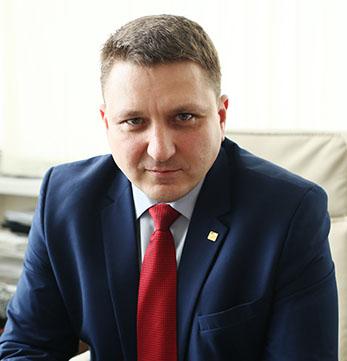Смирнов Игорь Геннадьевич