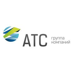 ООО «АТС-АВТО»