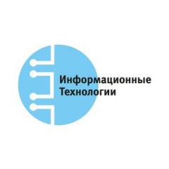 ООО «Информационные технологии»