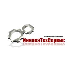 ООО «ИННОВАТЕХСЕРВИС»