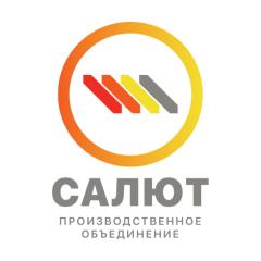 ООО ПО «Салют»
