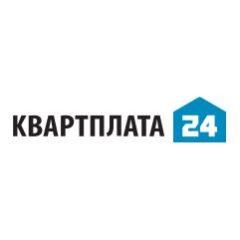 ЕИРЦ «Квартплата 24» ООО