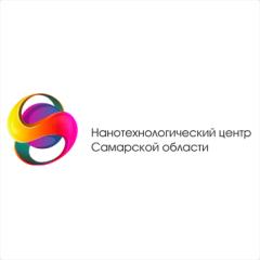ООО «БетаВольтаика»