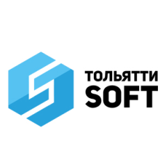 ООО «Тольятти-Софт»