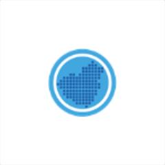 ГКУ СО «Региональный центр управления государственными и муниципальными информационными системами и ресурсами Самарской области»