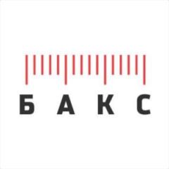 ООО научно-техническая фирма «БАКС»