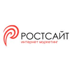 ИП Кривов Александр Сергеевич