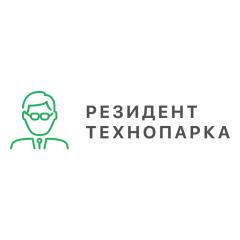 ООО «ТРИ ДЭ ТЕХНОЛОГИИ»