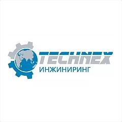 ООО «ТЕХНЕКС СИЛОВЫЕ АГРЕГАТЫ РУС»