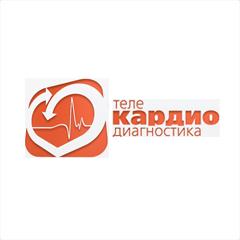 ООО «ТЕЛЕКАРДИОДИАГНОСТИКА»