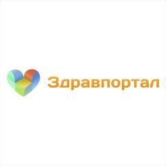 ООО «ЗДРАВПОРТАЛ»